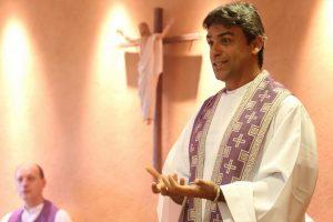 Pontifícia Obra da Propagação da Fé tem novo secretário nacional