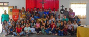 Assembleia da Renovação Carismática Católica