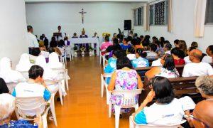 Seminário São José em Itabuna é reaberto