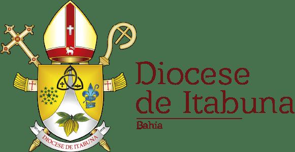 Diocese de Itabuna